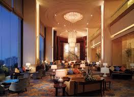 Shangri La Lobby Lounge .jpg